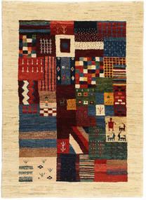Lori Baft Persia carpet MODA563