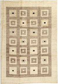 Lori Baft Persia Rug 255X370 Authentic  Modern Handknotted Light Brown/Beige Large (Wool, Persia/Iran)