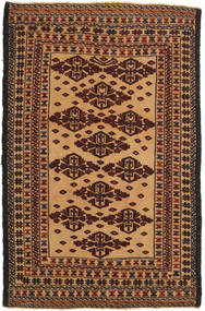 Tappeto Kilim Afghan Old style ACOL2781