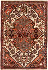 Saveh Patina tapijt MRC1451