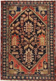 Hamadan Patina tapijt MRC915