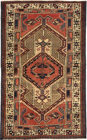Sarab Patina carpet MRC1357