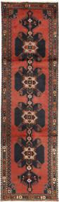 サべー 絨毯 MRC1425