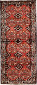サべー 絨毯 MRC1424