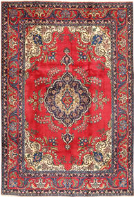 Tapis Tabriz MRC1499