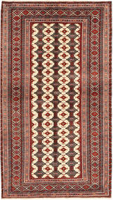 Baluch carpet MRC142