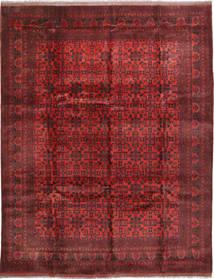 アフガン Khal Mohammadi 絨毯 ABCX3287