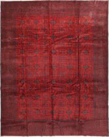 Afghan Khal Mohammadi carpet ABCX3288