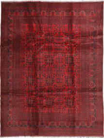 アフガン Khal Mohammadi 絨毯 ABCX3290