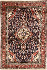 ジョザン 絨毯 MRC993
