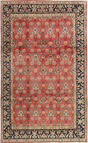 Kerman carpet MRC1158