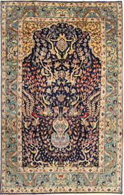 Isfahan Sherkat Farsh matta MRC1456