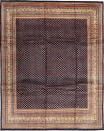 Sarouk Mir carpet MRC1359