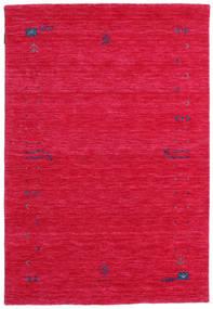 Tappeto Gabbeh Loom CVD16038