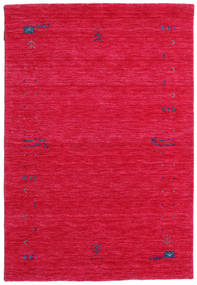 Gabbeh Loom matta CVD16038