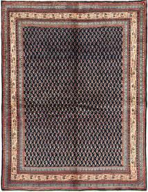 サルーク 絨毯 MRC189