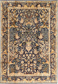 Najafabad tapijt MRC1298