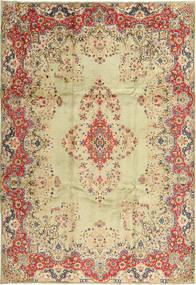Kerman carpet MRC1161