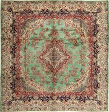 Hamadan carpet MRC803