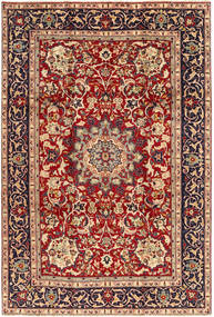 Yazd carpet MRC1642