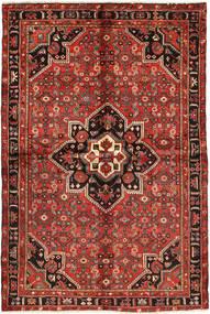 Hosseinabad carpet MRC962