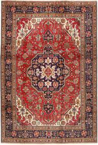 Tapis Tabriz MRC1508
