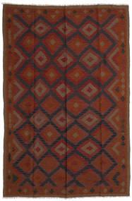 キリム マイマネ 絨毯 XKG339