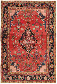 Nahavand Patina tapijt MRC1285