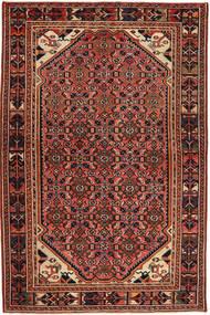 Hosseinabad Patina tapijt MRC990