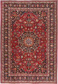 Mashad Patina carpet MRC1258