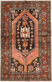 Saveh tapijt MRC1443