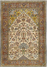Qum Patina carpet MRC1324