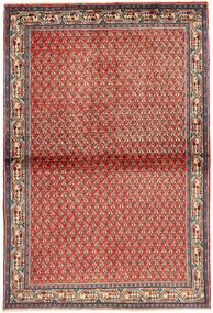 Sarouk carpet MRC179