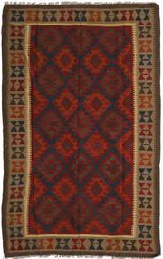 Kelim Maimane tapijt XKG450