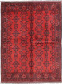 Afghan Khal Mohammadi carpet ABCX3467