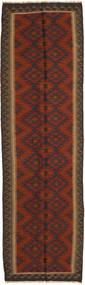 Kilim Maimane carpet XKG938