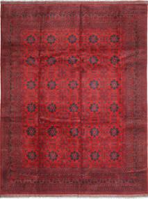 アフガン Khal Mohammadi 絨毯 ABCX3483