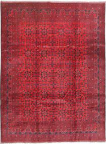 Koberec Afghán Khal Mohammadi ABCX3485