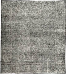 Colored Vintage Teppich AXVZL289