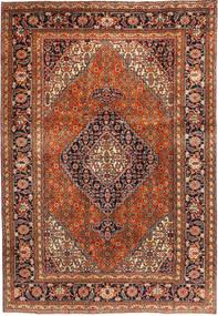 Tapis Tabriz AXVZL4735