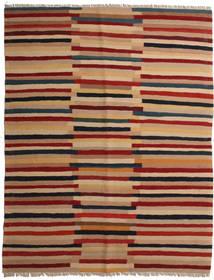 Kilim carpet AXVZL3262