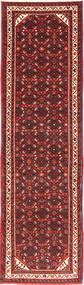 Hosseinabad carpet RME29