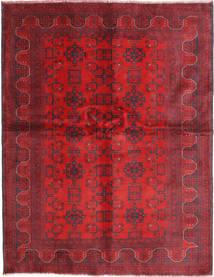 Афган Khal Mohammadi ковер ABCX3495