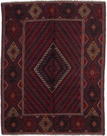Kilim Afgán Old style szőnyeg ACOL2813