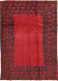 Tappeto Afghan ABCX225