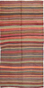 Kilim carpet AXVZL1049
