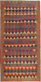 Kilim Fars carpet AXVZL951