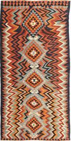 Kilim Fars rug AXVZL953