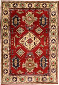 Kazak carpet ABCX3035