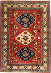 Alfombra Kazak ABCX3037
